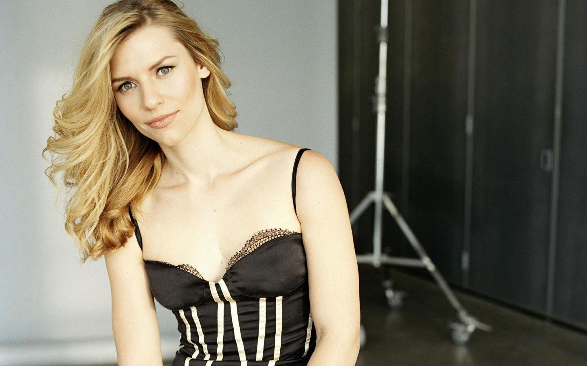 Claire Danes Wallpapers, Top 40 Claire Danes Backgrounds,