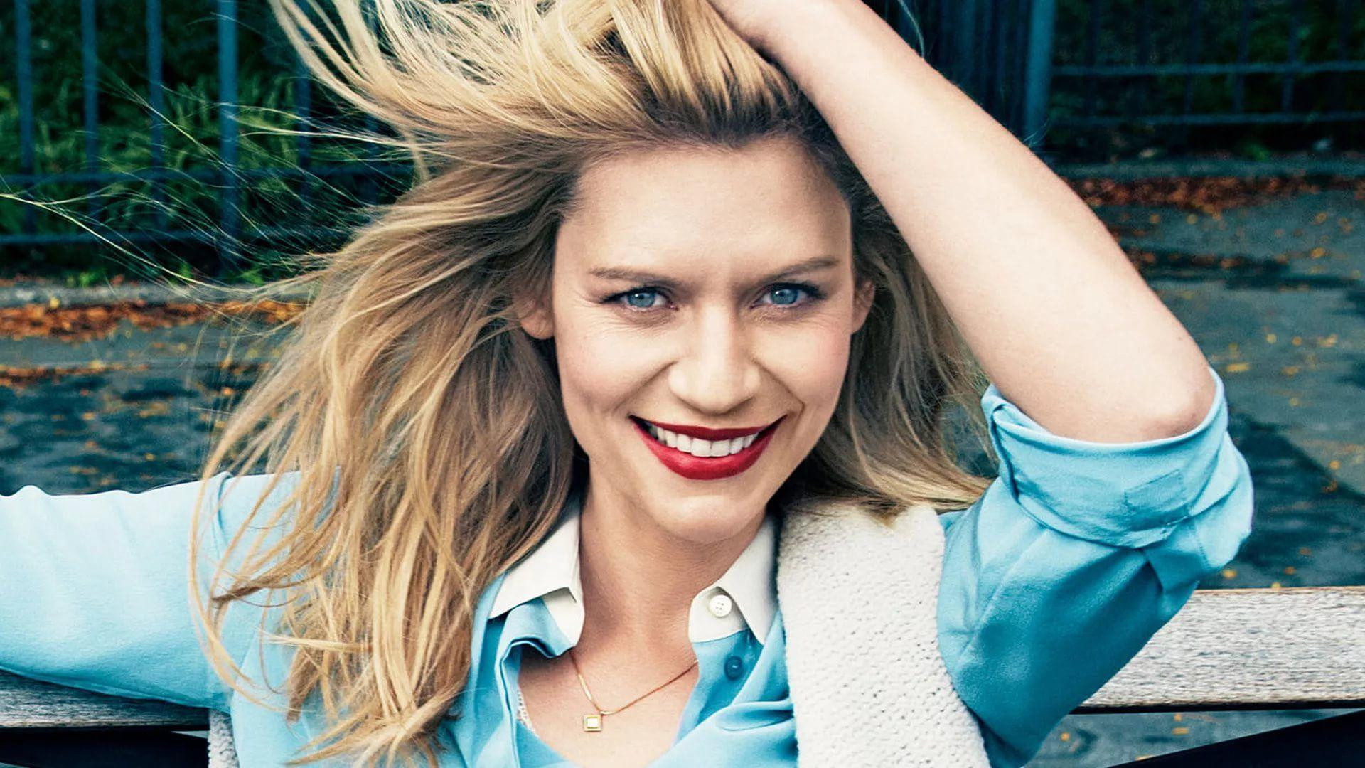 Claire Danes HD Wallpapers free