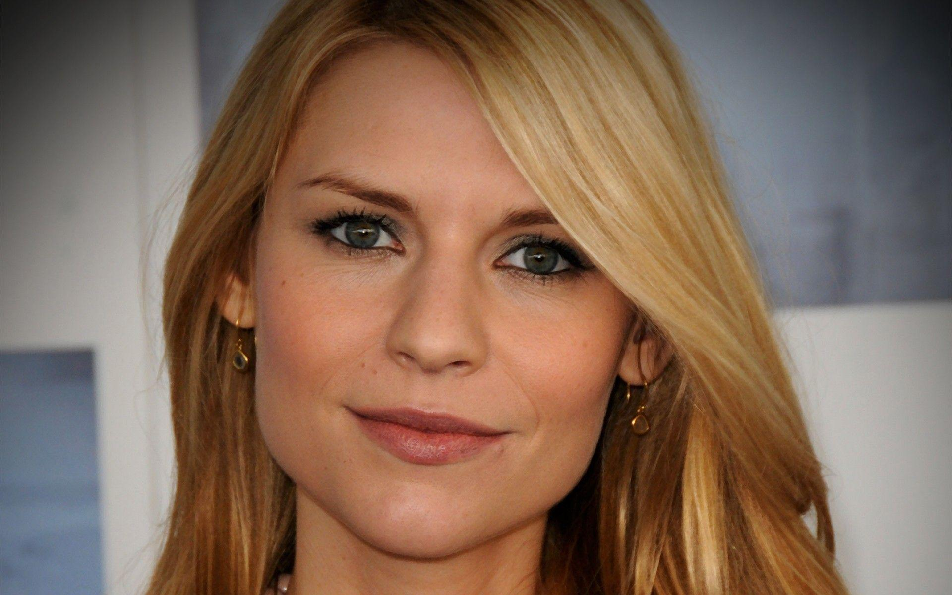 Claire Danes Wallpapers Image Photos Pictures Backgrounds