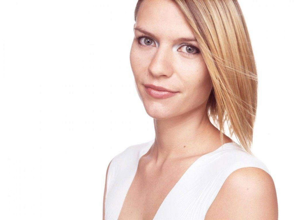10 HD Claire Danes Wallpapers