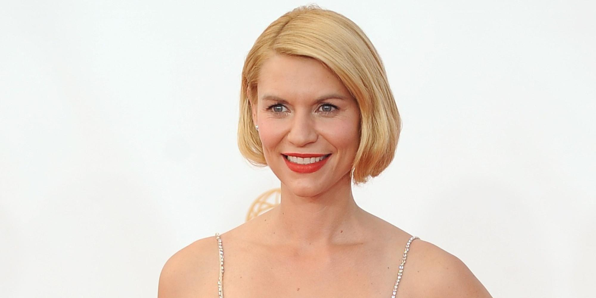 Claire Danes Hot Wallpapers