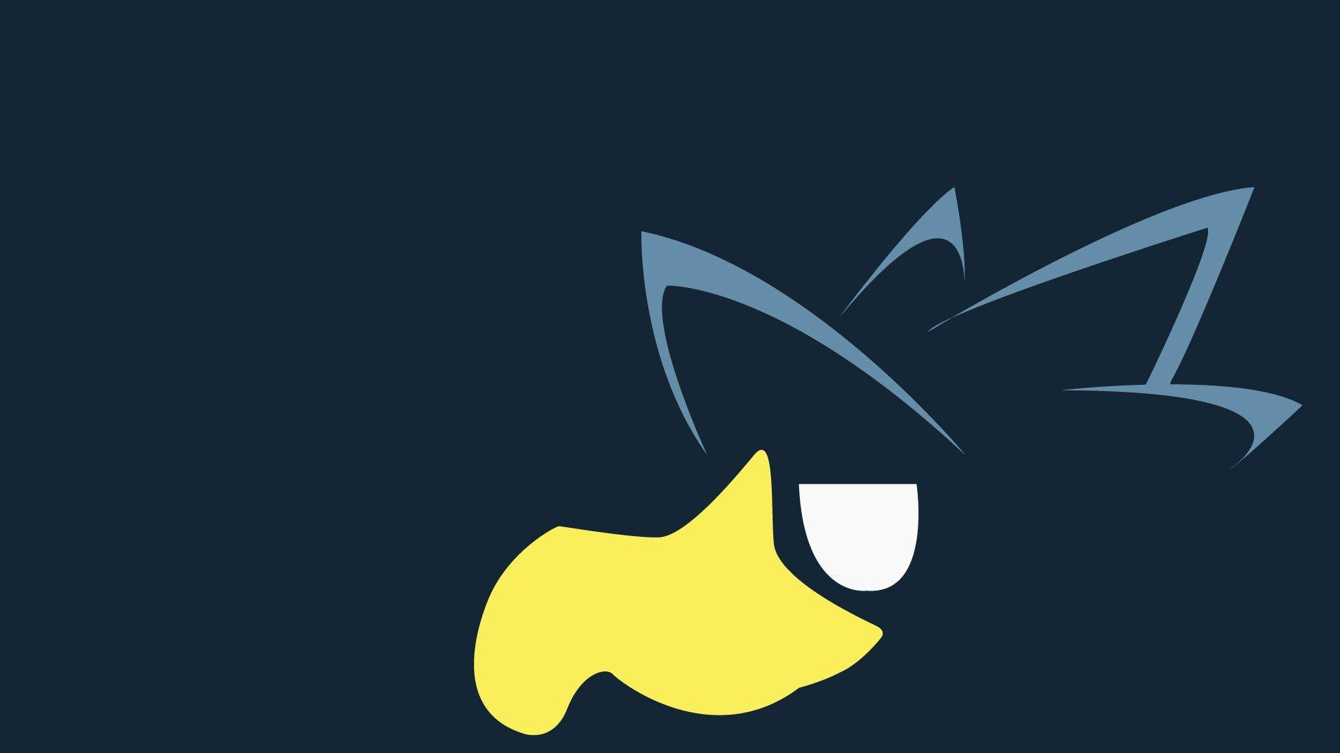 8 Murkrow (Pokémon) HD Wallpapers | Background Images - Wallpaper ...