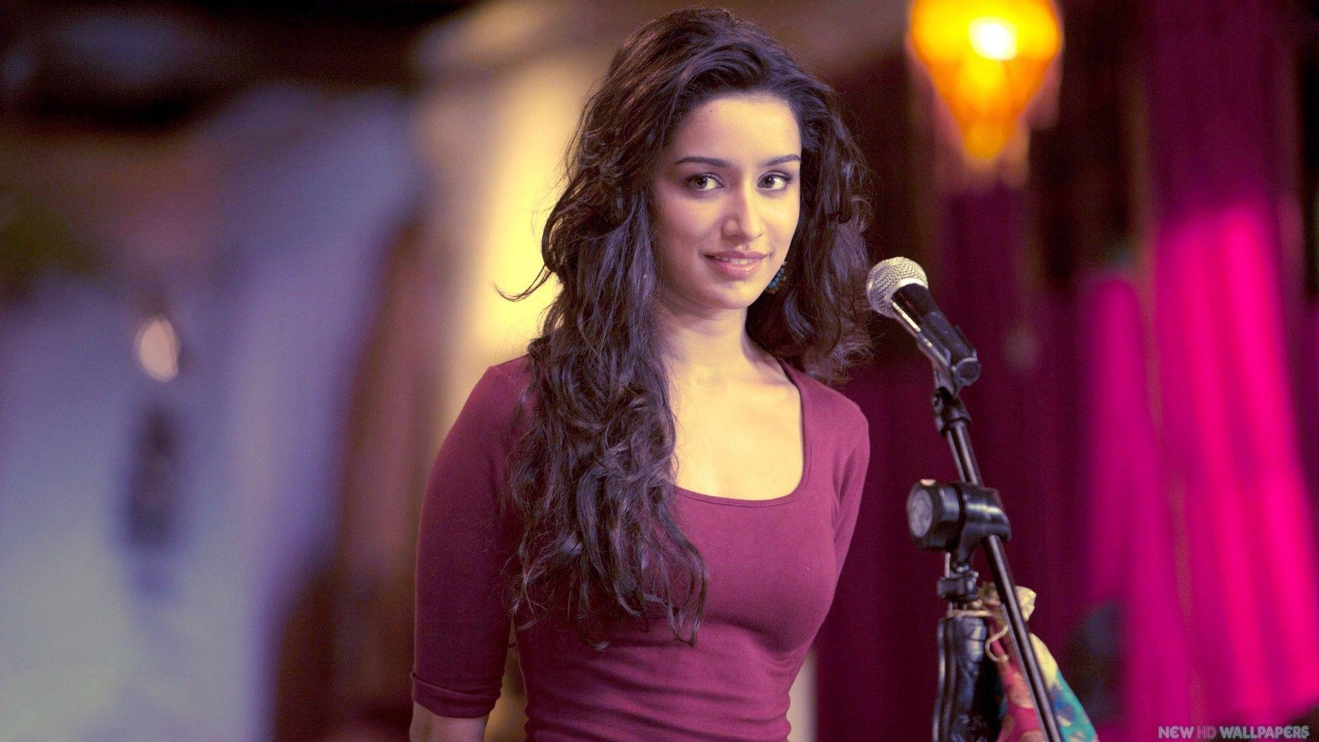 download aashiqui 2 full movie in hd 720p