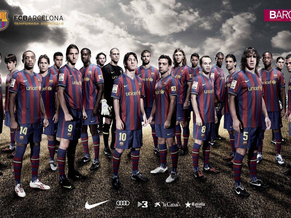 barcelona squad wallpapers wallpaper cave barcelona squad wallpapers wallpaper cave