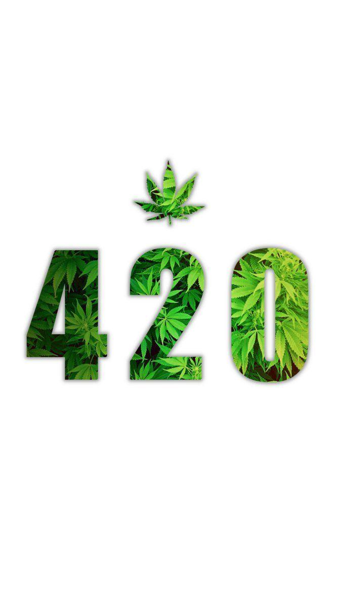 420 Wallpapers Hd Wallpaper Cave