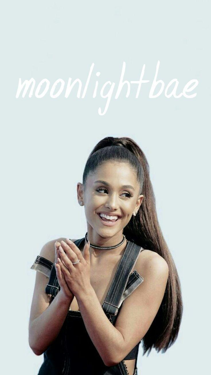 89 Best Ariana Images On Pinterest