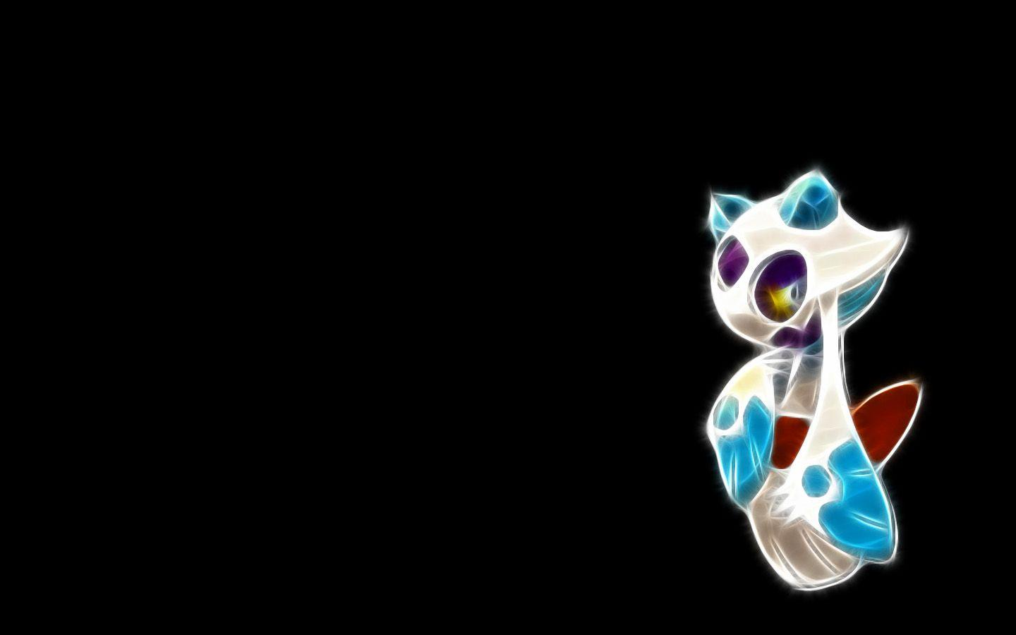 4 Froslass (Pokemon) HD Wallpapers | Background Images - Wallpaper Abyss