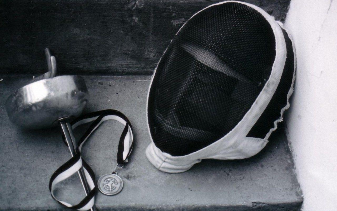 Fencing gear 1280x800 Wallpapers, 1280x800 Wallpapers & Pictures ...