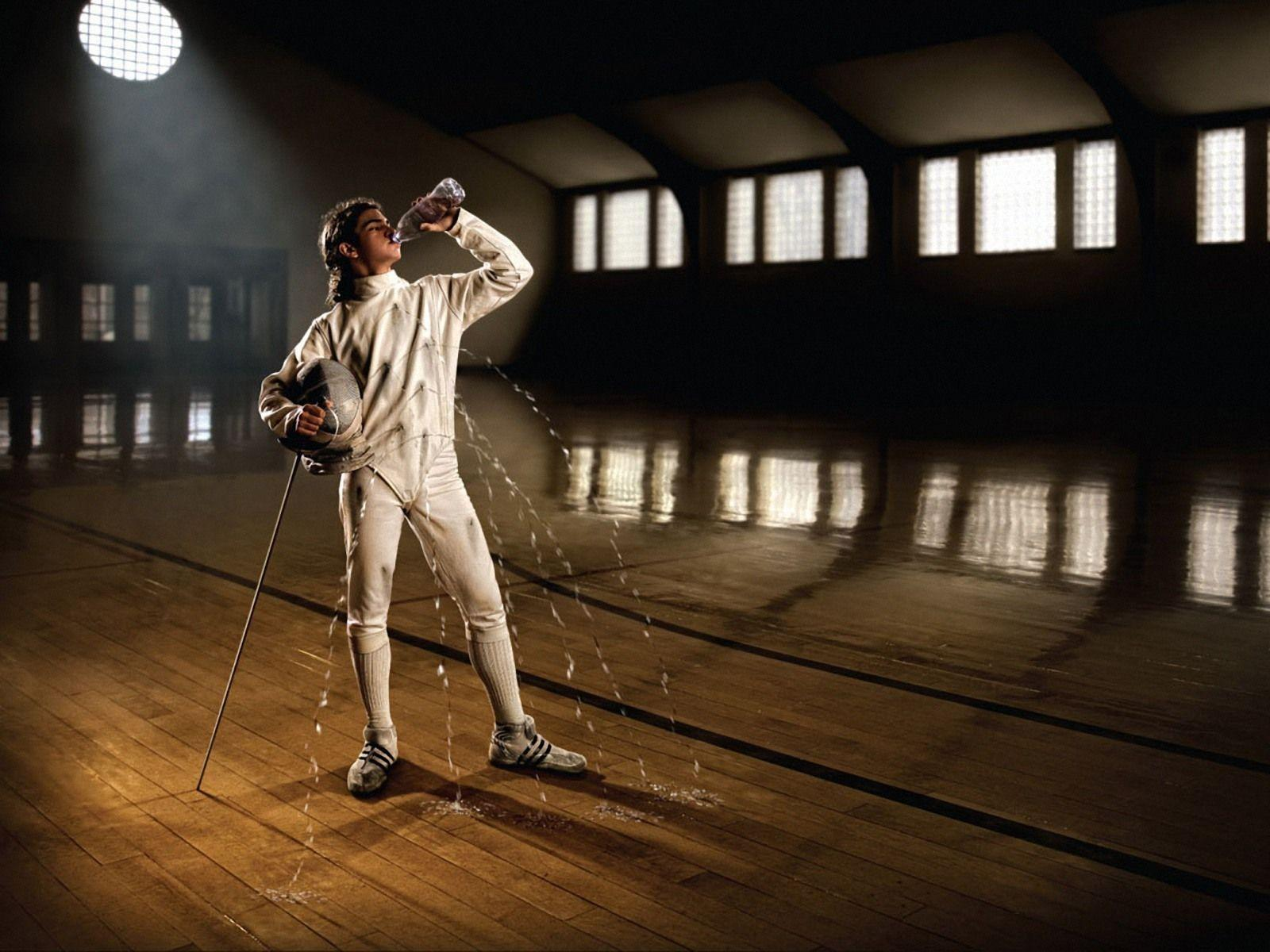 HD Wallpapers Fencing - Fencing Wiscon sin holes | Fencing ...
