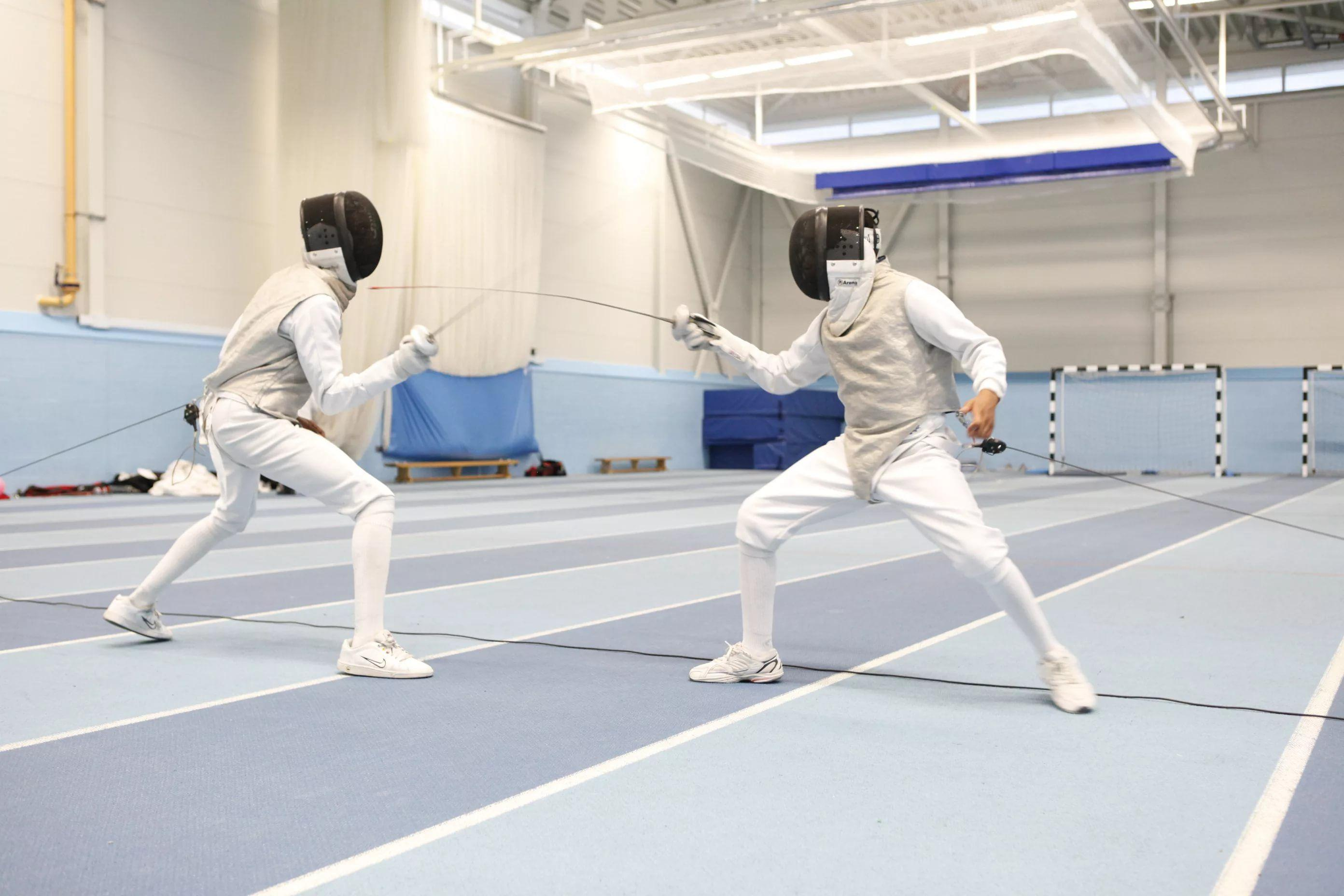 Fencing Wallpaper.Aug Fencing 13 Wallpaper 1680x1050 Wallpaper ...