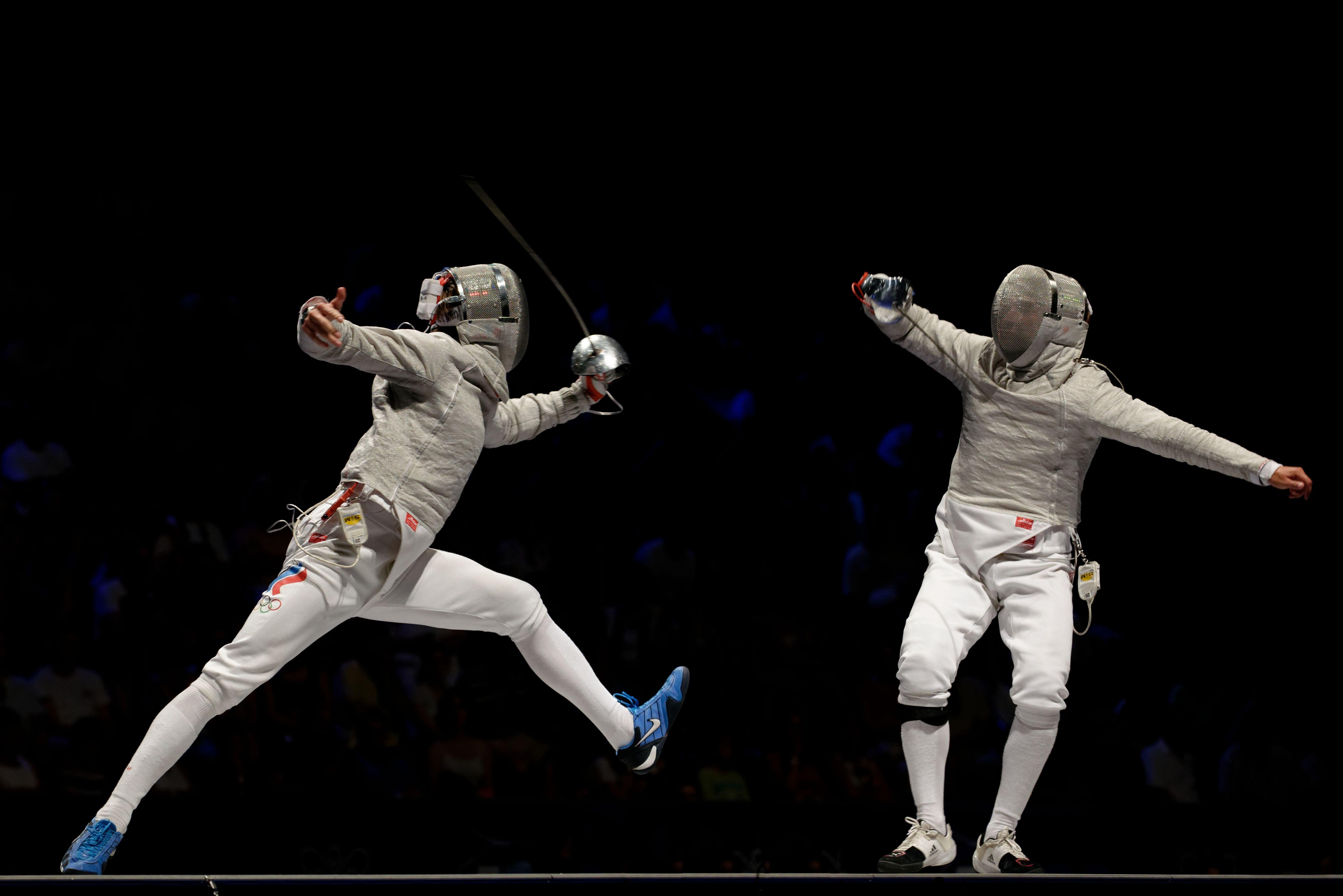 File:Final 2013 Fencing WCH SMS-IN t201709.jpg - Wikimedia Commons