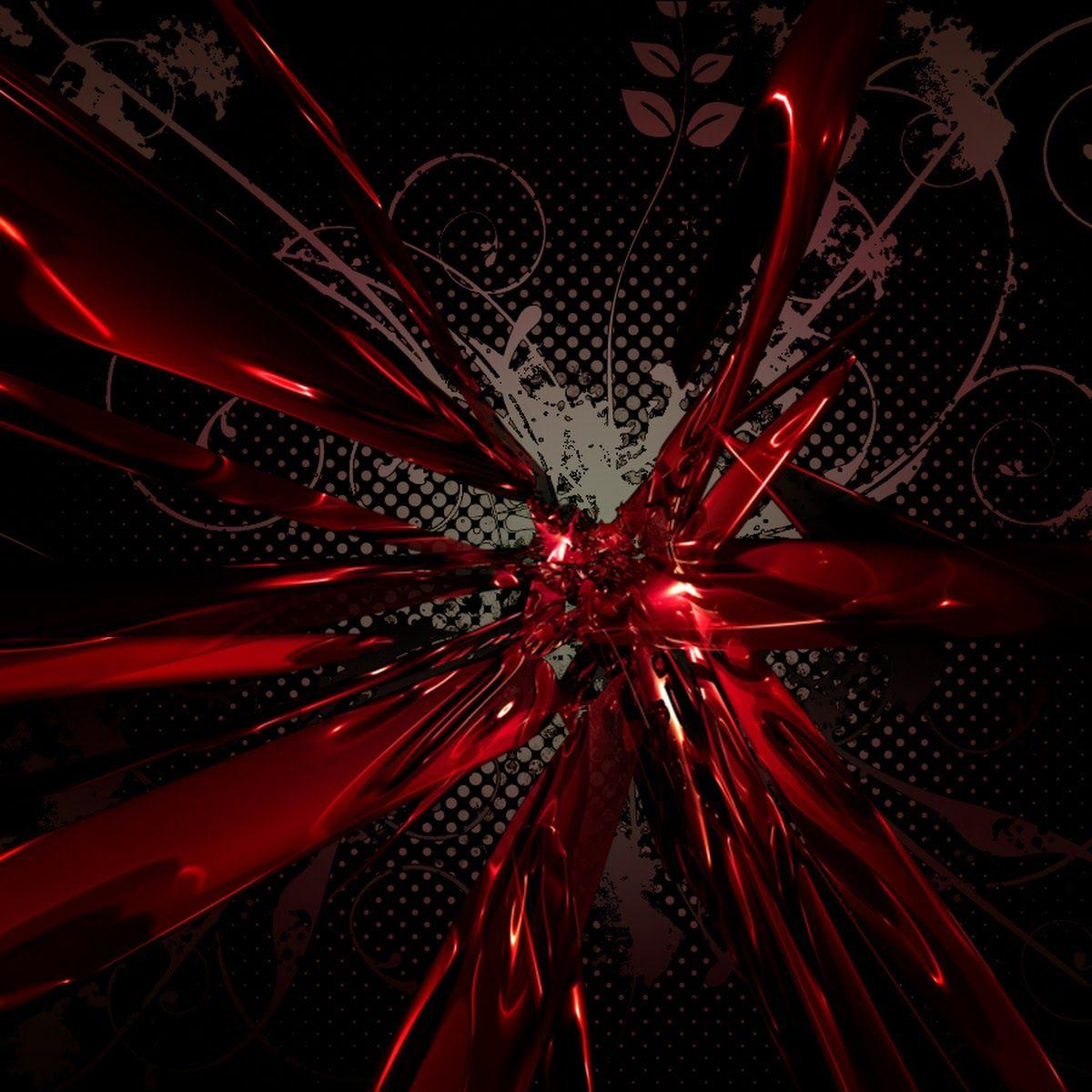 Cool Abstract Wallpapers Designs