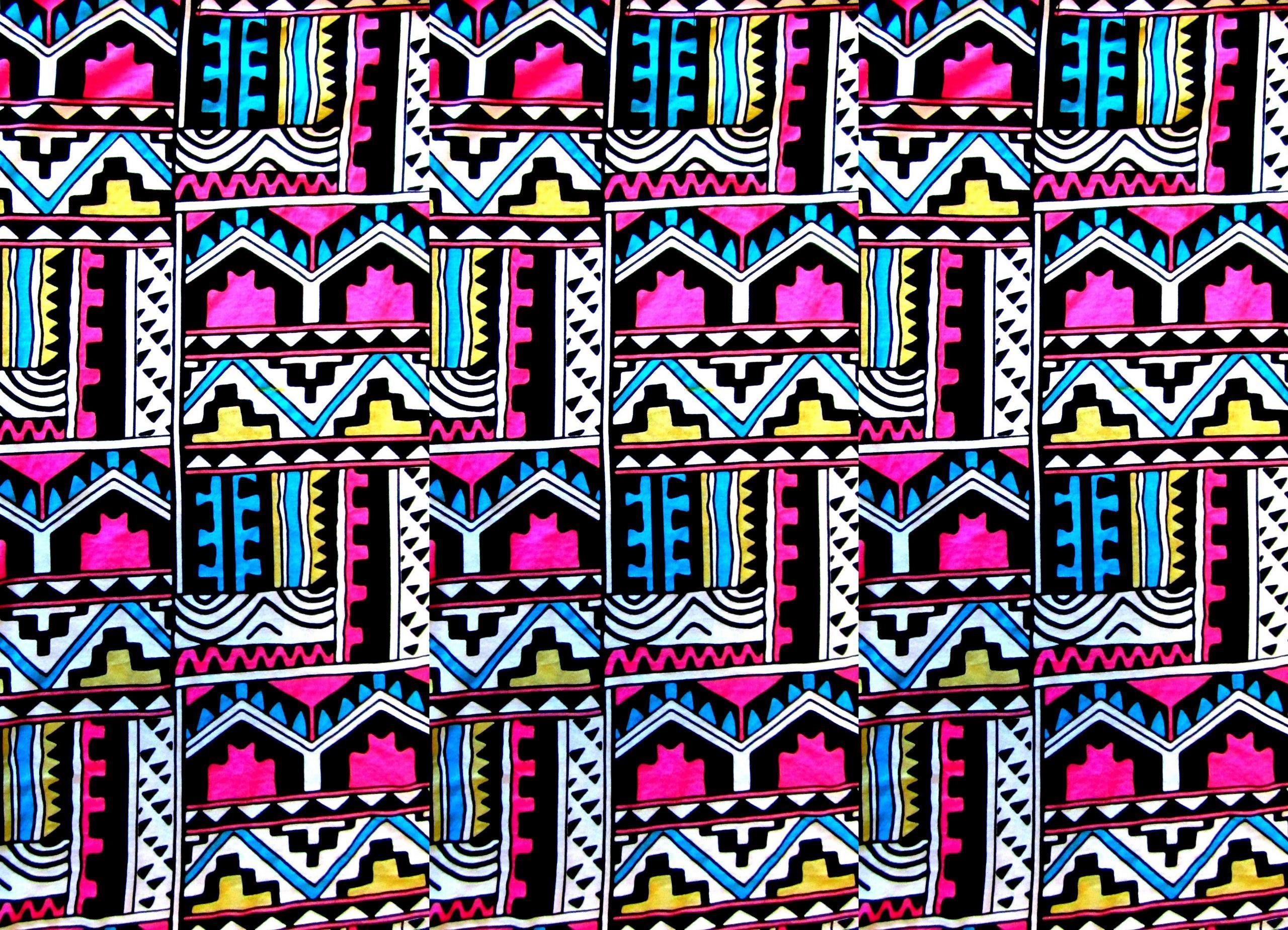 Backgrounds Tumblr Aztec - Wallpaper Cave
