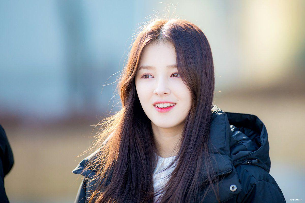Nancy Momoland Wallpapers - Wallpaper Cave