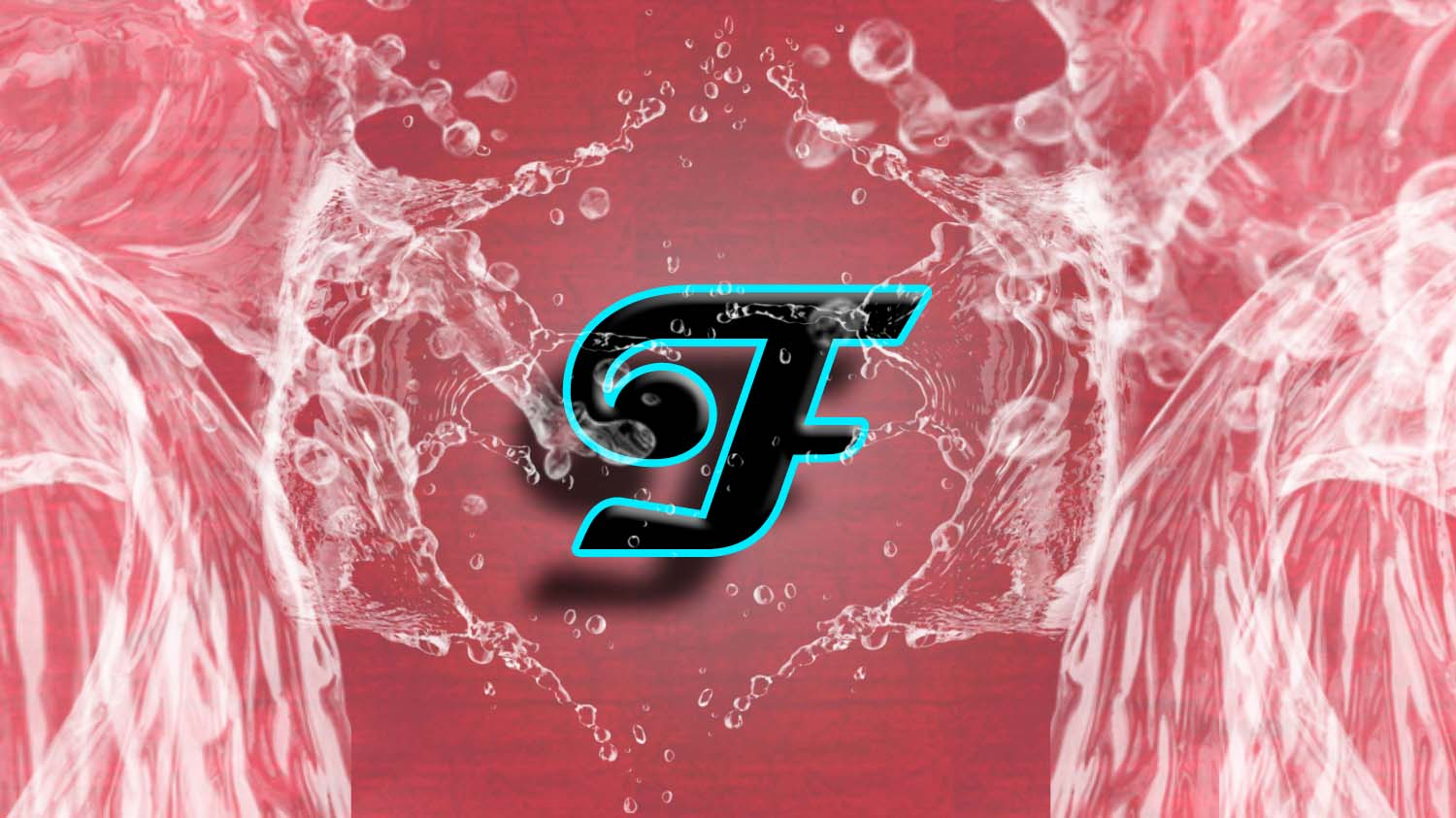 F Letter Wallpapers Letter F Wallpapers - ...