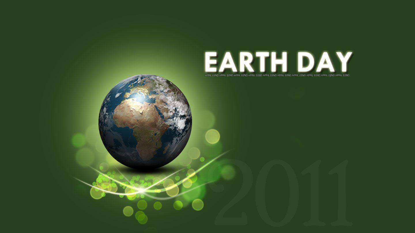 Earth Day Wallpapers HD Pictures – One HD Wallpapers Pictures