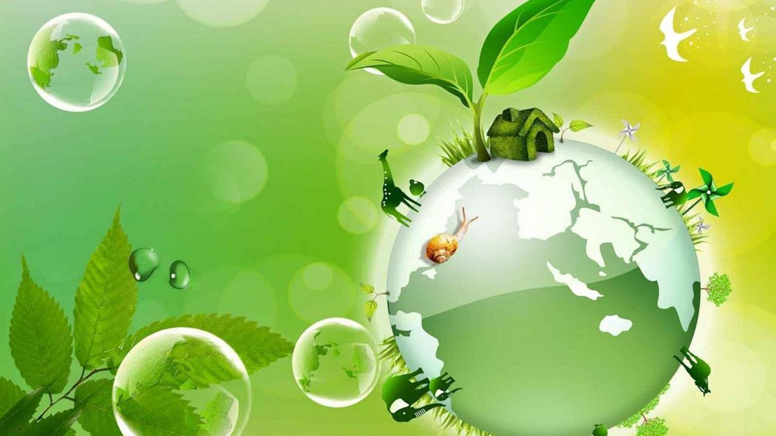 Earth Day Wallpapers Latest HD Pictures Image and Wallpapers