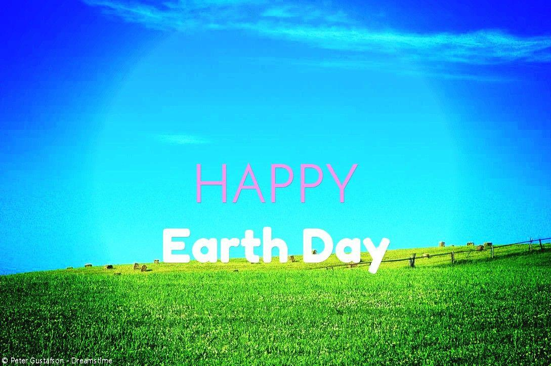 Earth Day Wallpapers Pictures Image