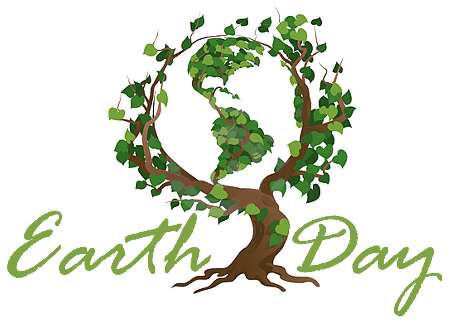 Happy Earth Day HD Wallpapers, Image, Pictures And Ecards