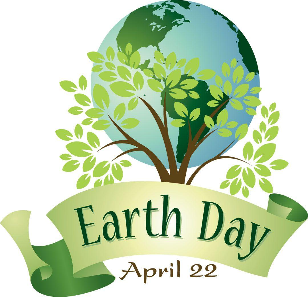 Download Free Modern Earth Day The Wallpapers 1080x1041