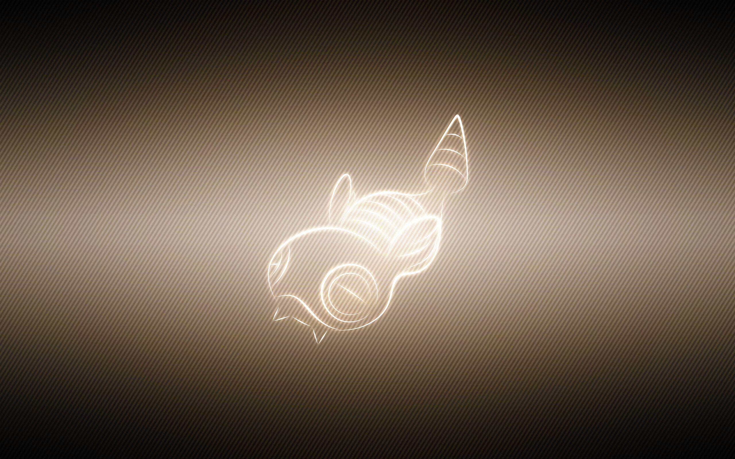 Dunsparce Wallpapers