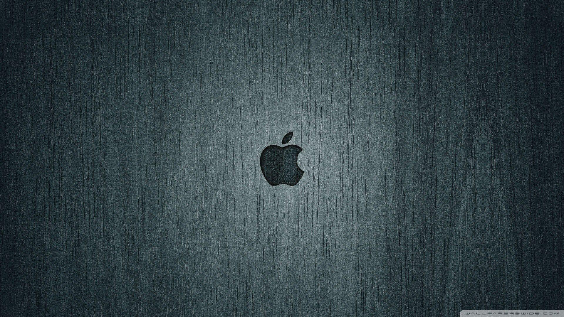 Apple Logo ❤ 4K HD Desktop Wallpapers for 4K Ultra HD TV • Wide