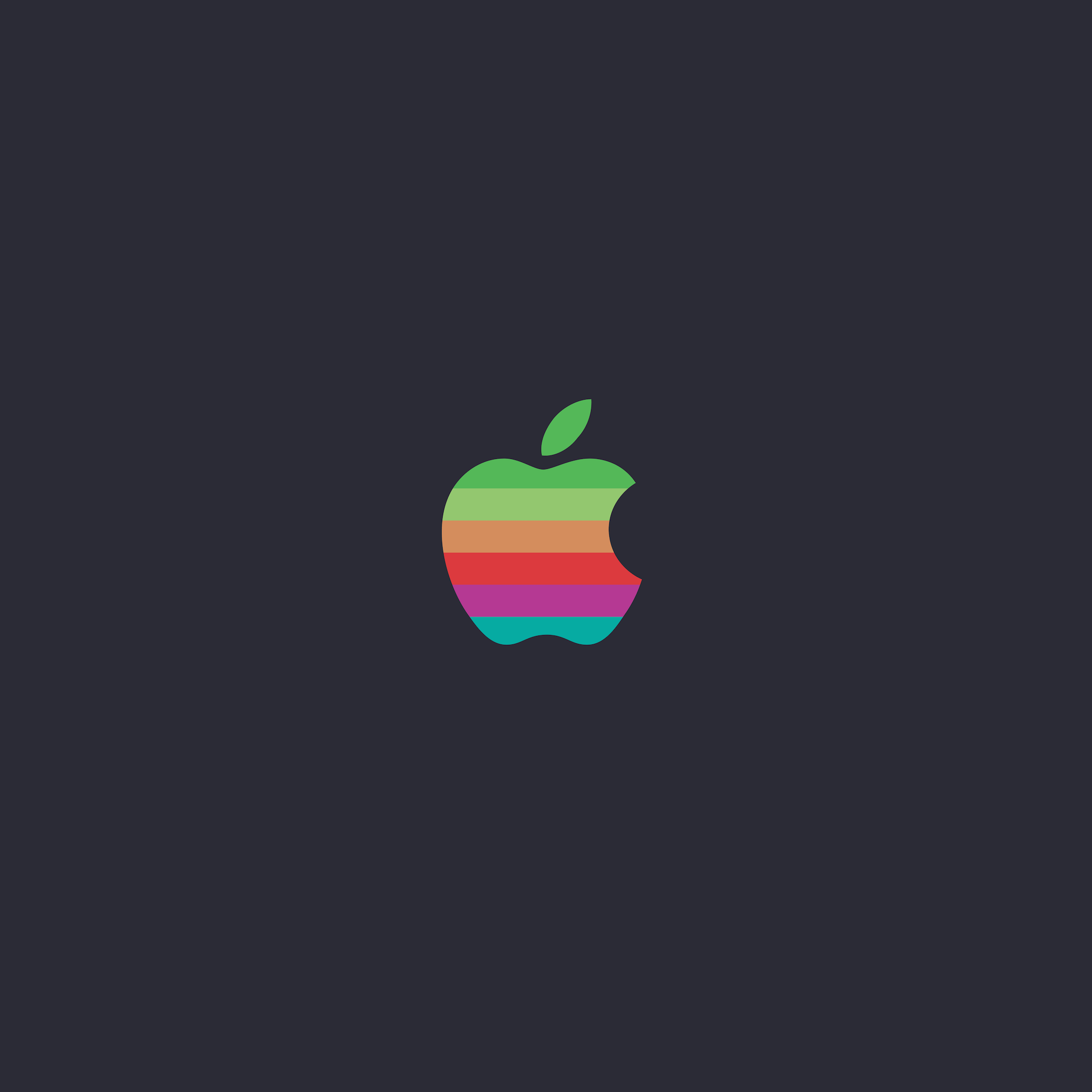 apple iphone logo hd wallpapers - wallpaper cave