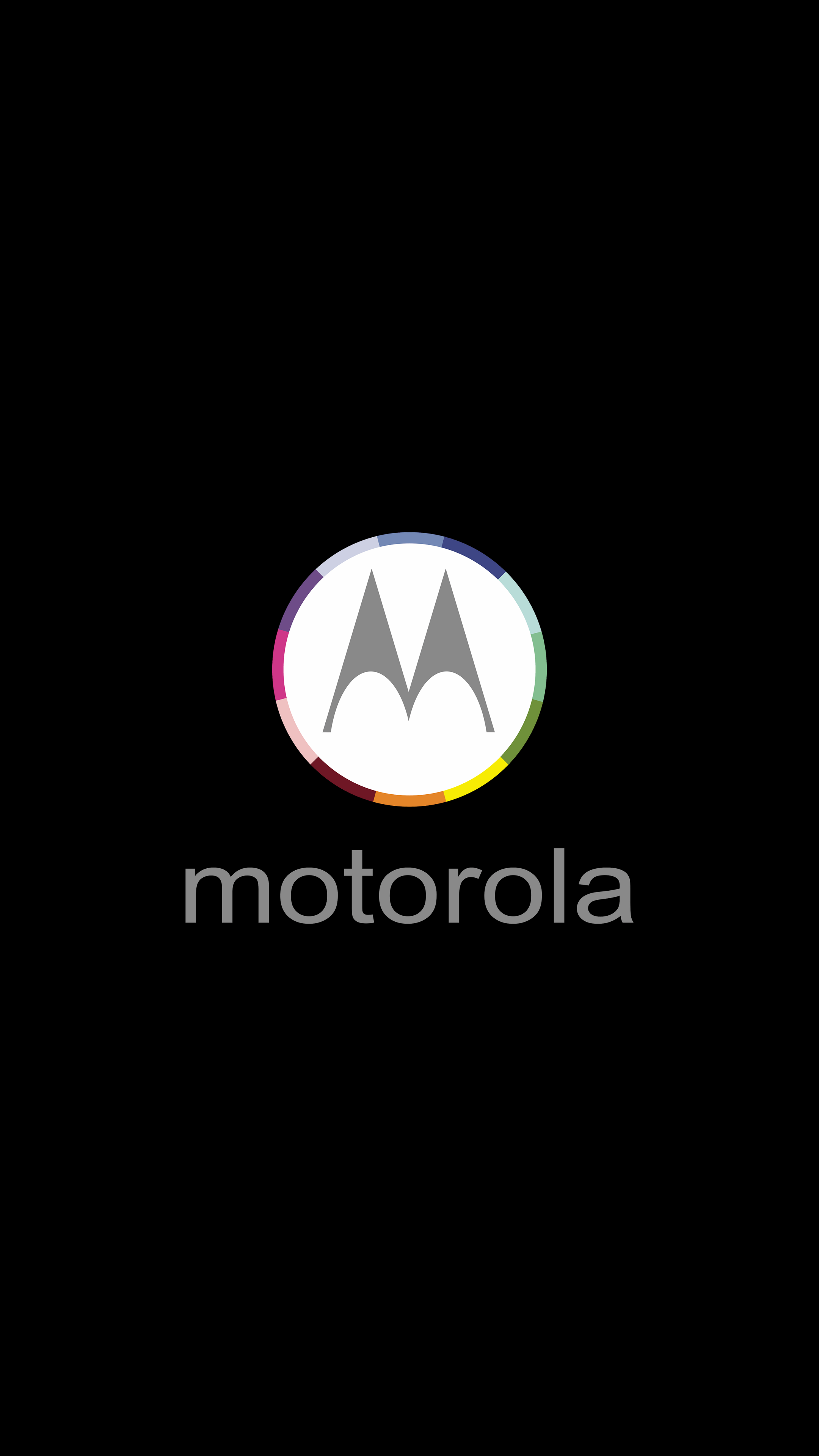 Motorola 4K AMOLED Wallpaper – Amoled Wallpapers