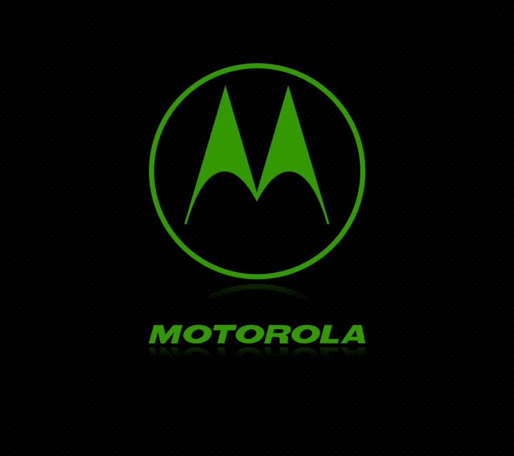 Download Motorola Green Wallpapers To Your Cell Phone