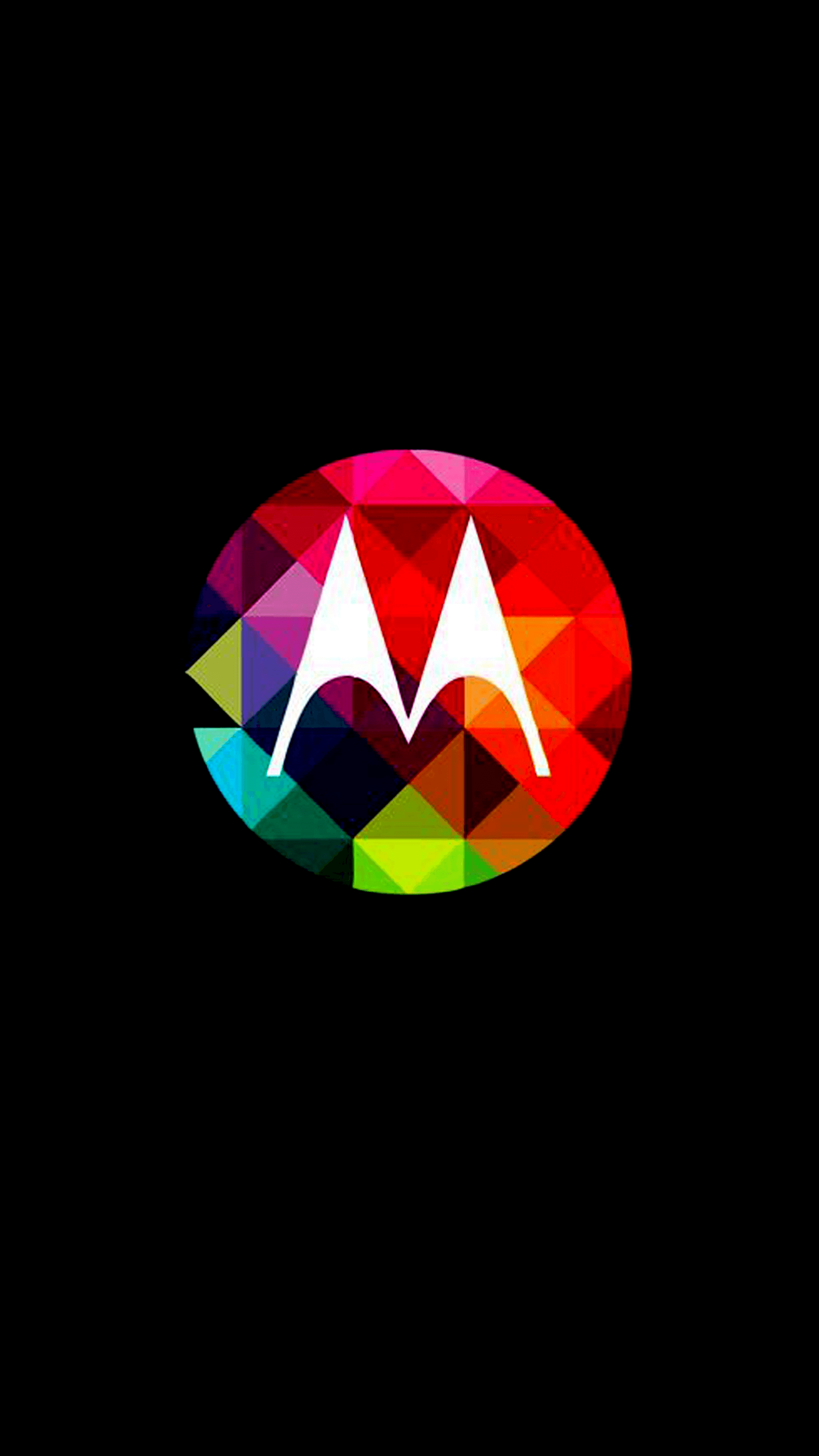 Motorola 4K AMOLED Wallpaper Amoled Wallpapers