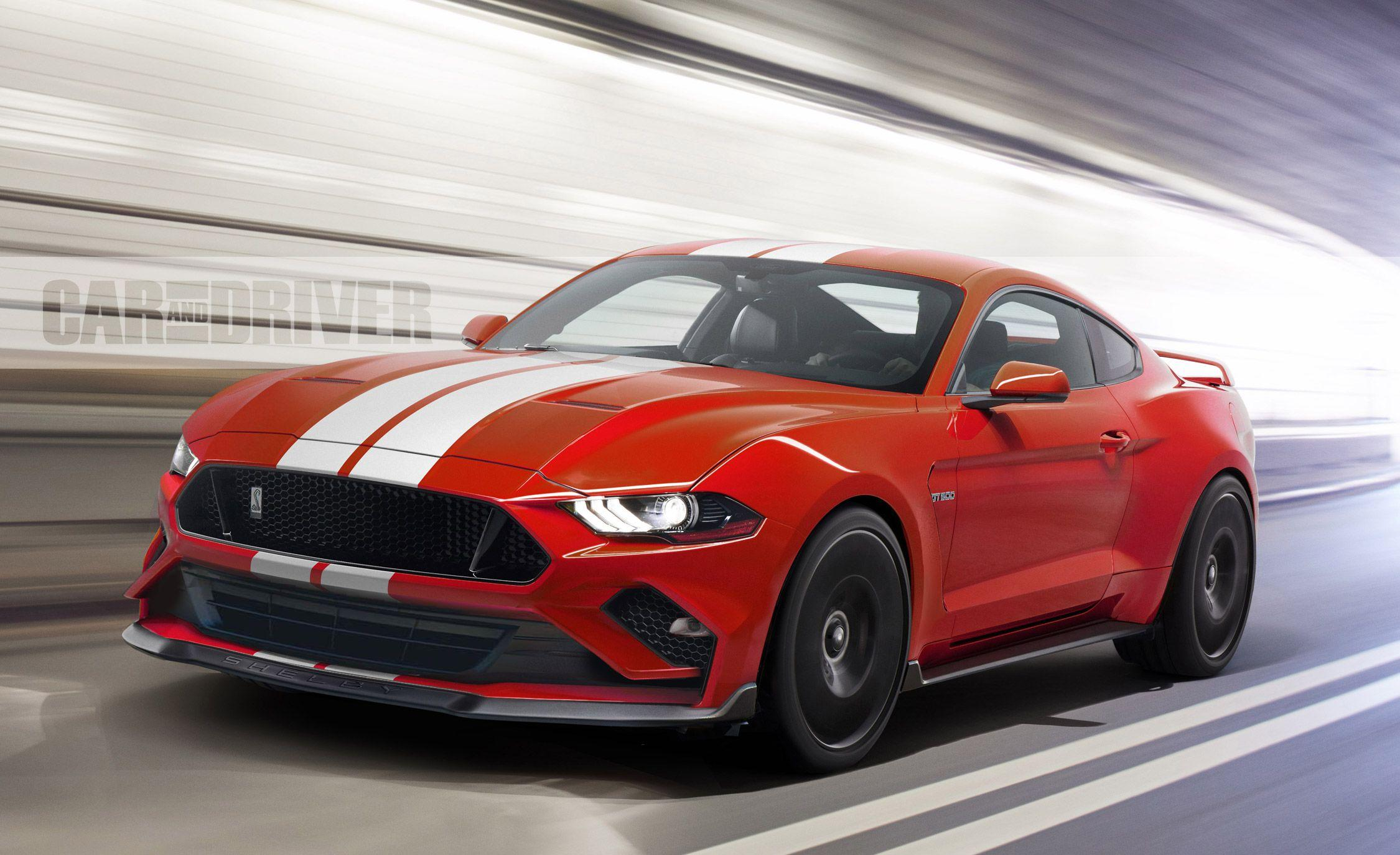 Ford Mustang Pictures Full Hd Pics Wallpapers The Shelby Gt Is Car