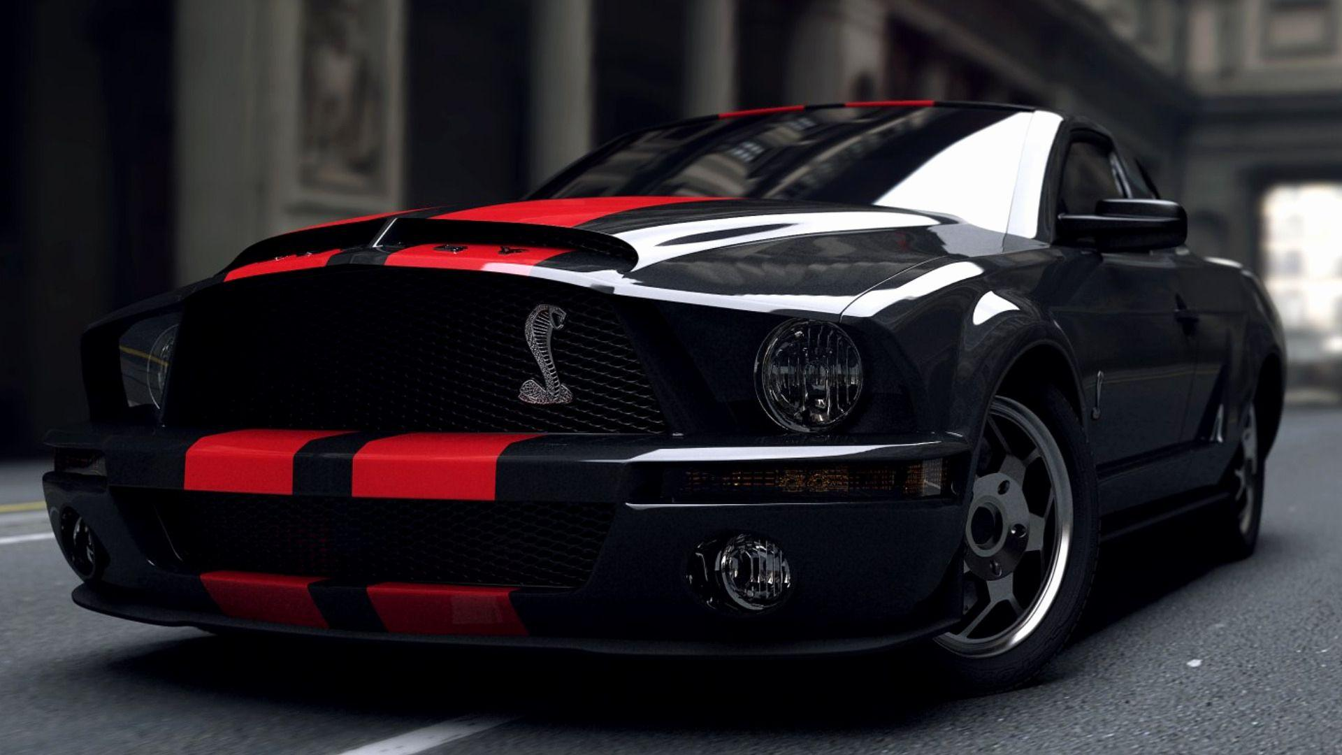 Mustang Cars Wallpapers Inspirational ford Gt Mustang Car Wallpapers