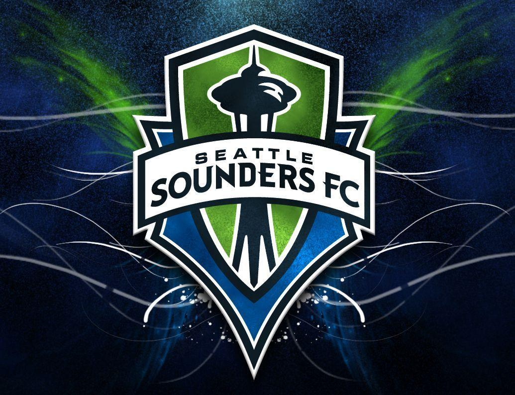 Magnificent Seattle Sounders Wallpapers