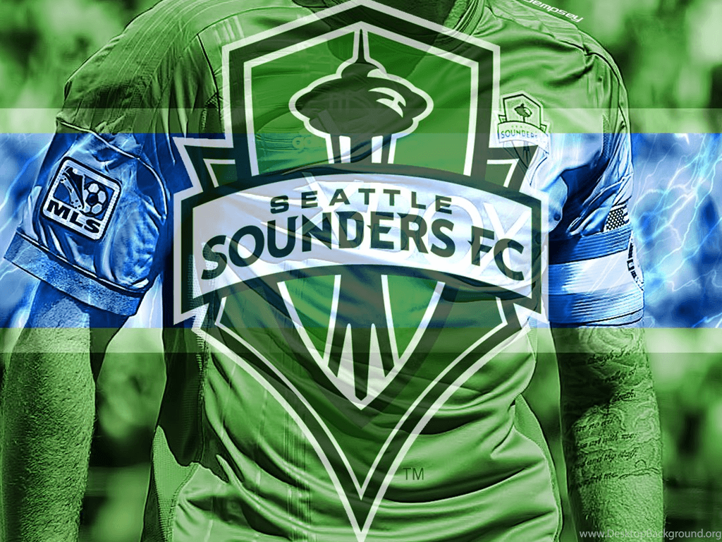 Seattle Sounders Wallpapers Wallpapers Zone Desktop Backgrounds