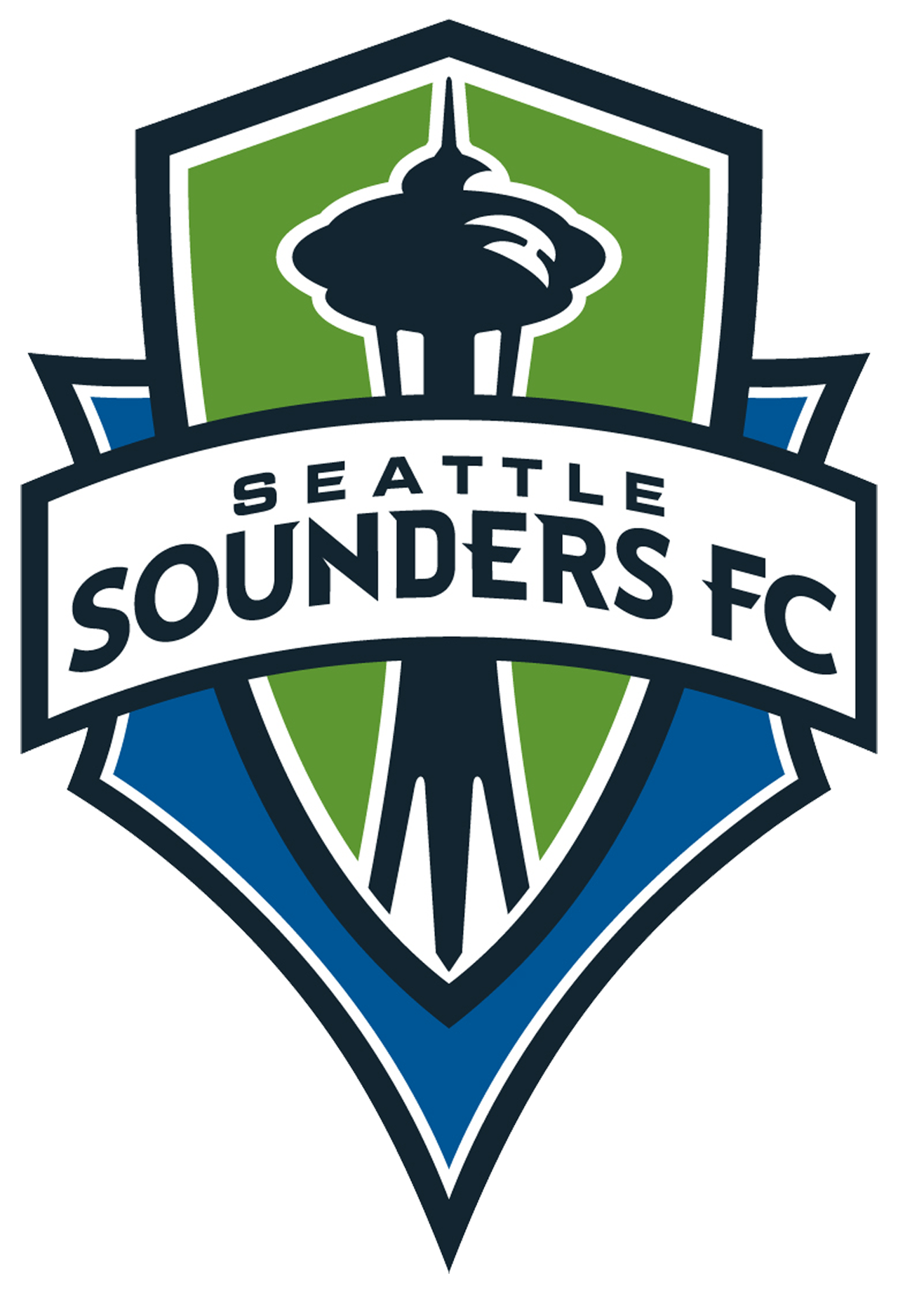 seattle sounders logo fc logo png wallpaper, Football Pictures and
