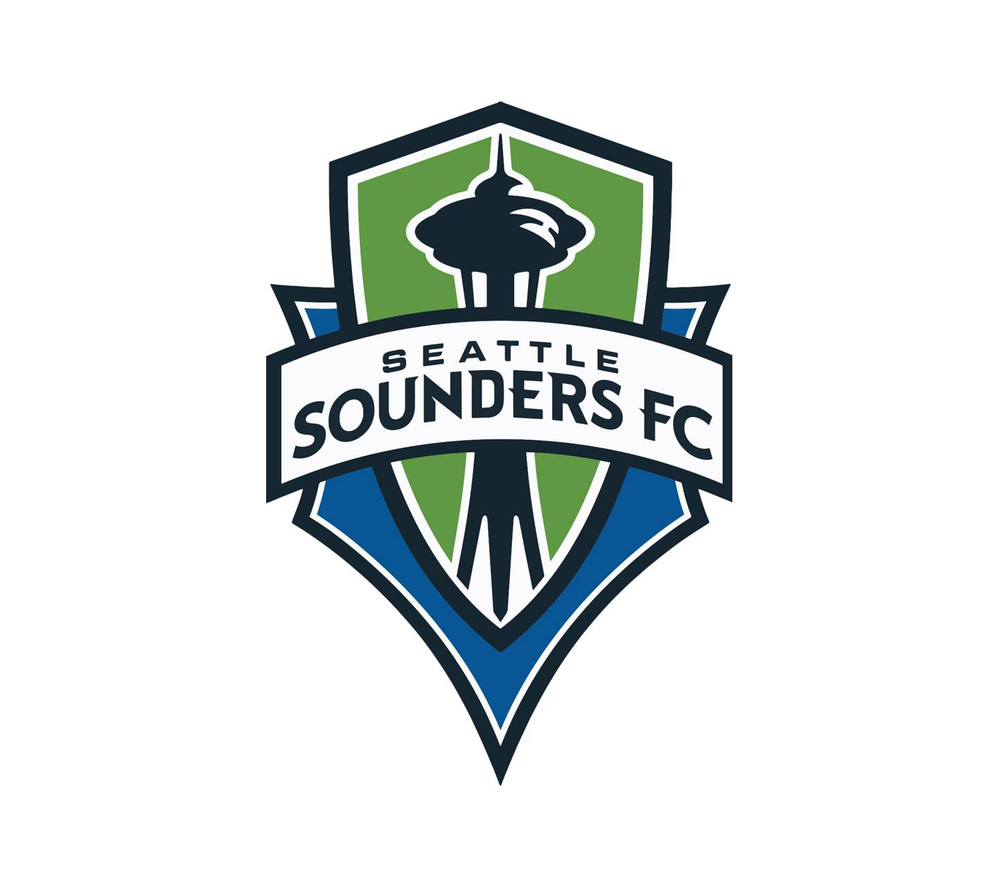 Seattle Sounders wallpapers by Tehkarma • ZEDGE™