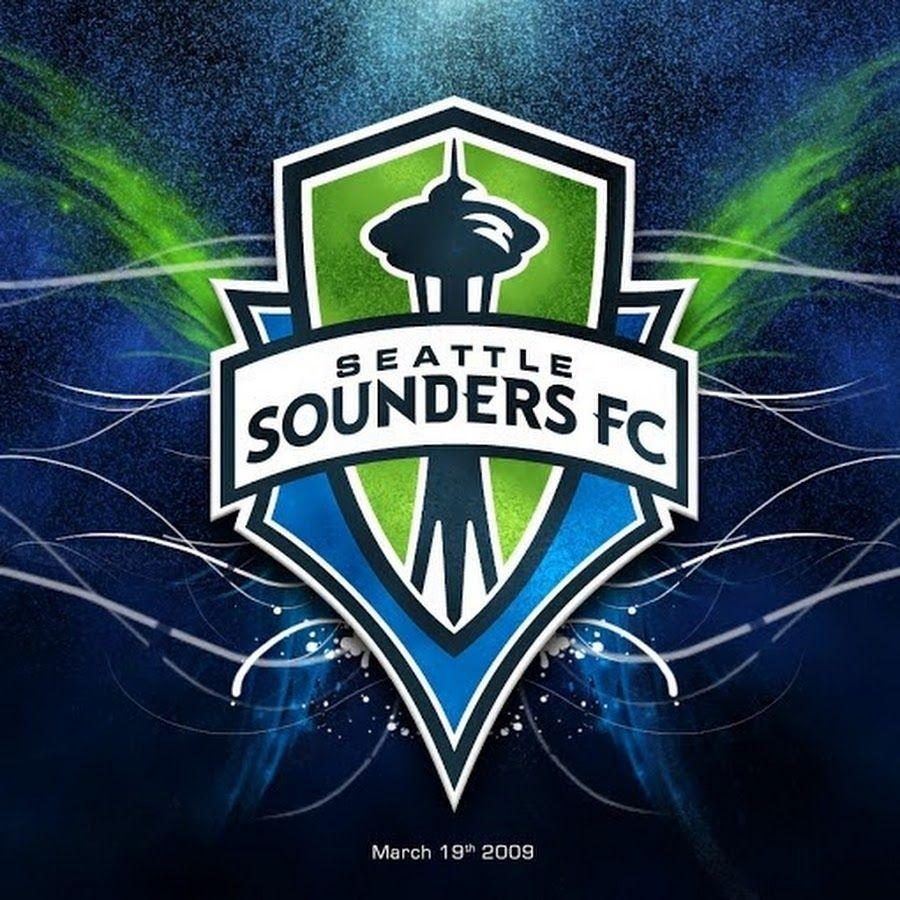 Seattle Sounders FC Forum Avatar