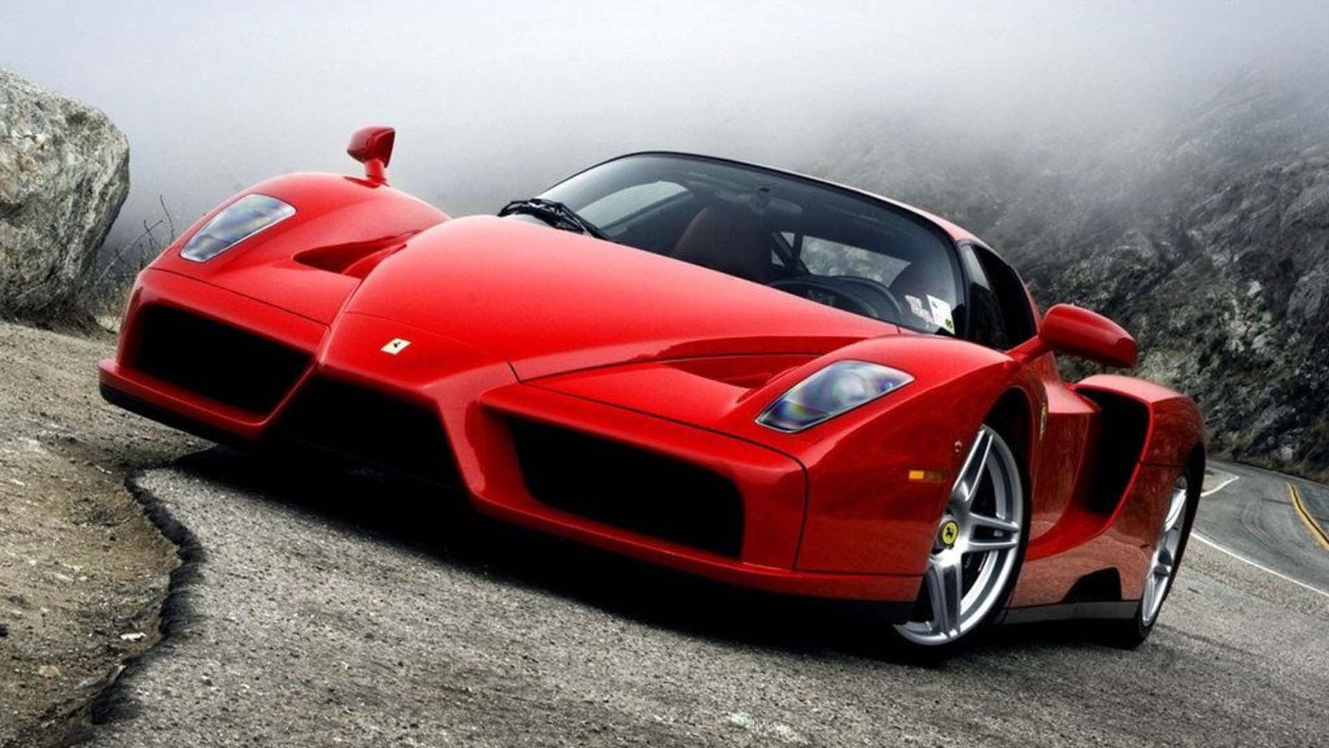 Wallpapers Hd Image Of Ferrari Cars On Download Car Full Pics For