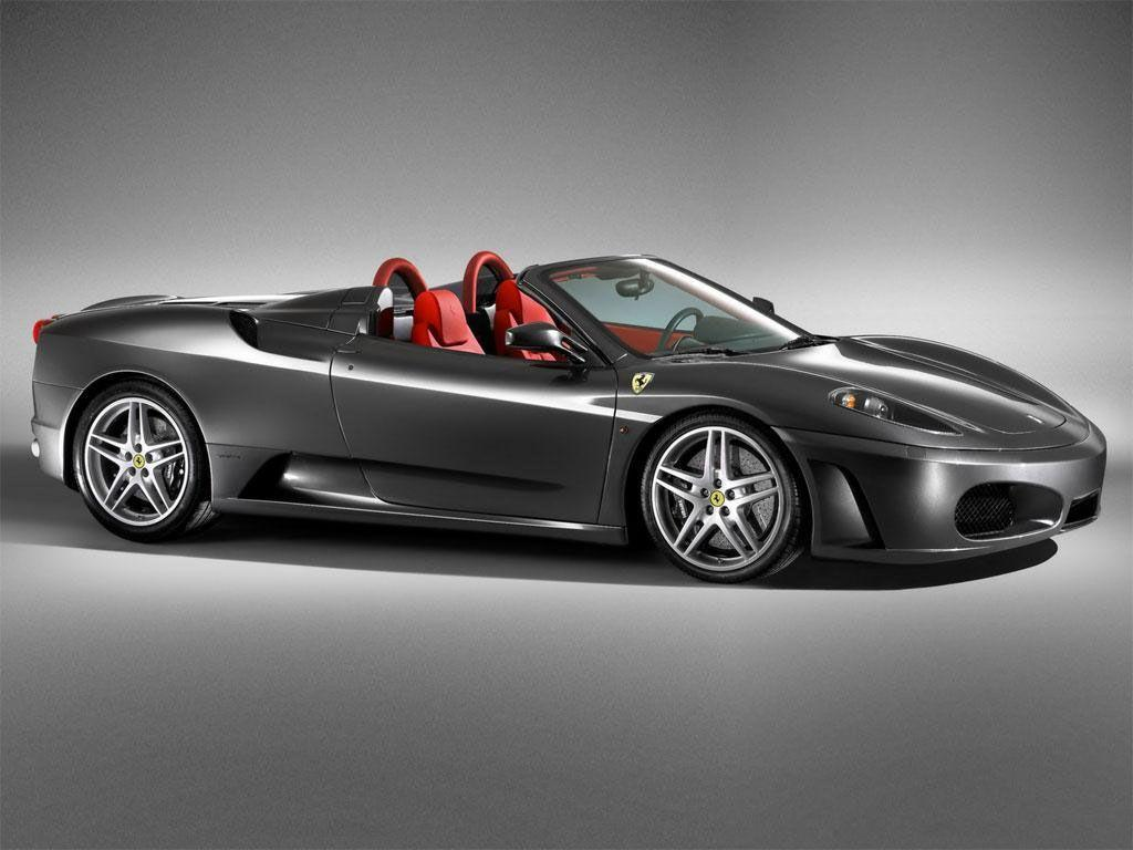 Ferrari Car Wallpapers Wallpaper Cave