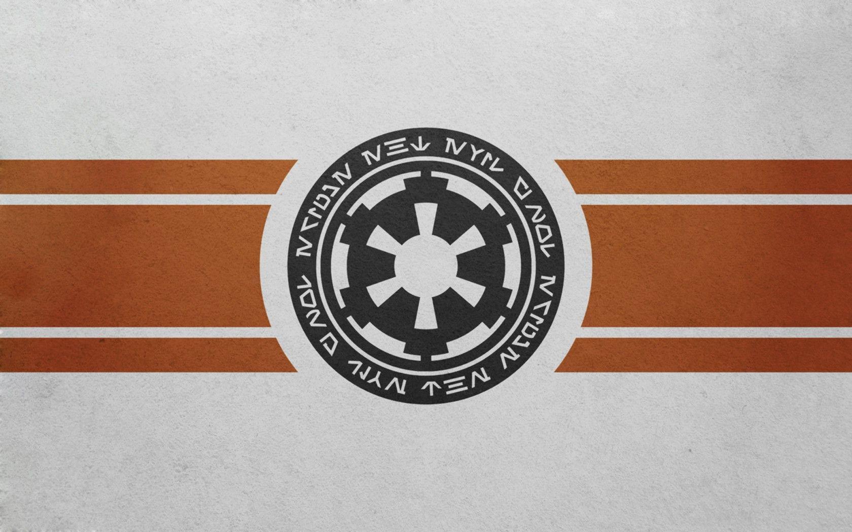 Galactic Empire Wallpapers Wallpaper Cave