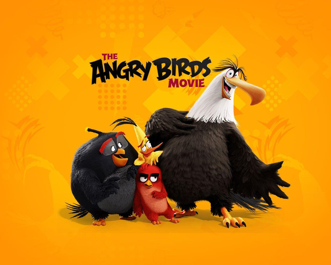 angry birds mighty eagle free download iphone