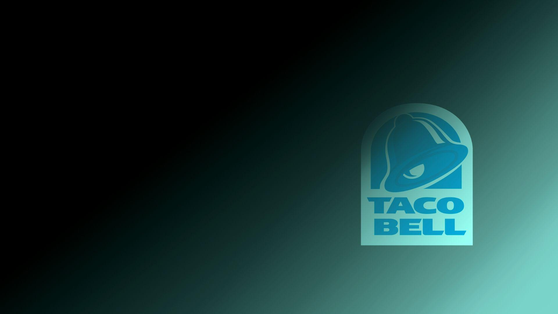 Download the Taco Bell Wallpaper, Taco Bell iPhone Wallpaper, Taco ...