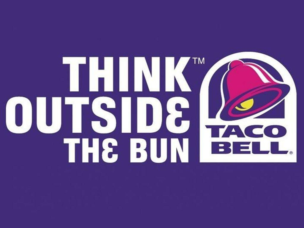 Taco Bell Wallpapers - Wallpaper Cave