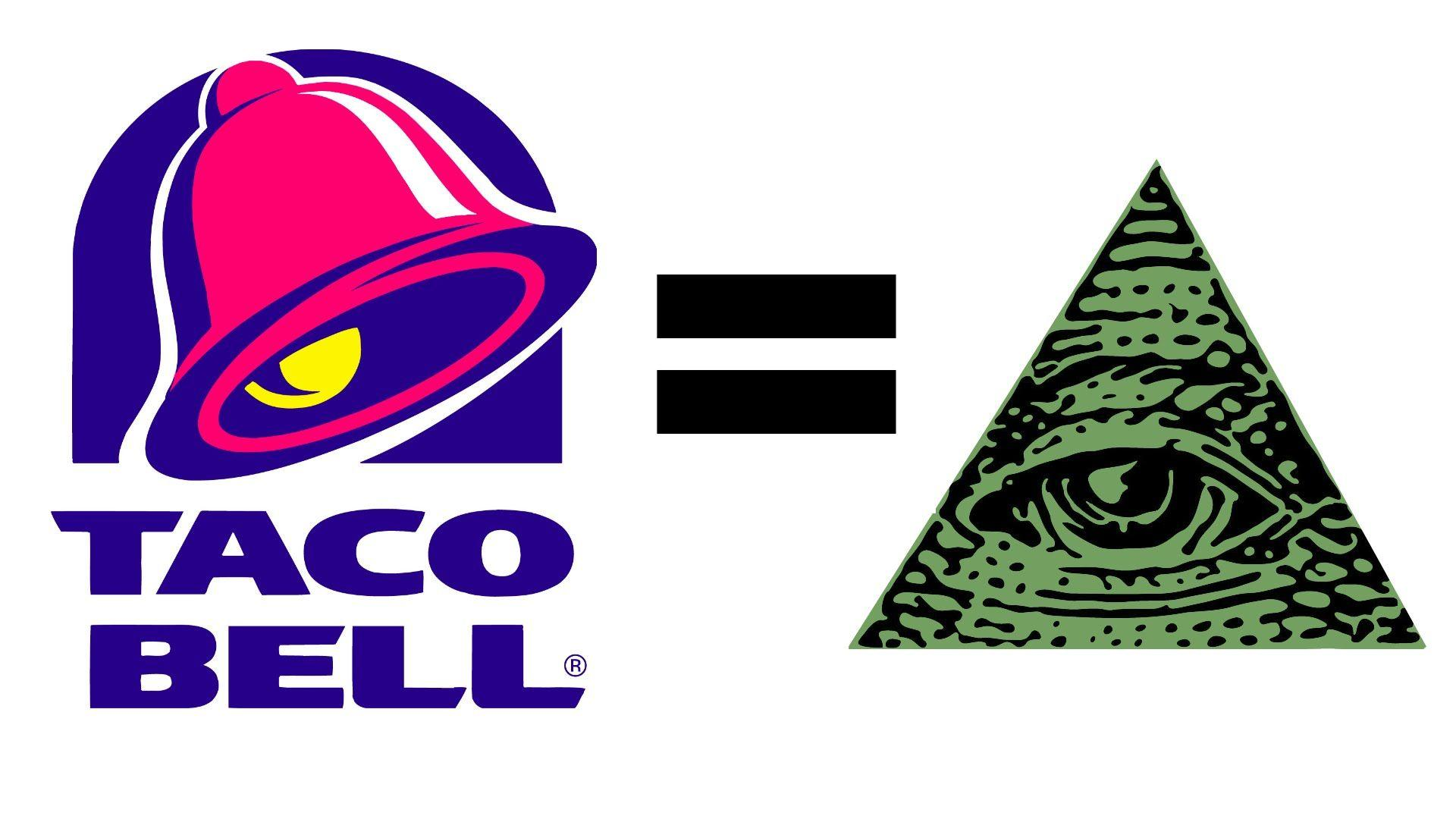 Steam Community :: Guide :: How to spend $100 at Taco Bell