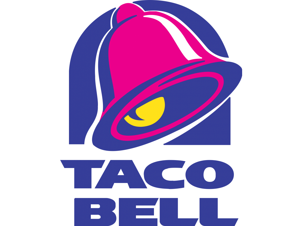 Taco Bell - Fast Food Restaurant