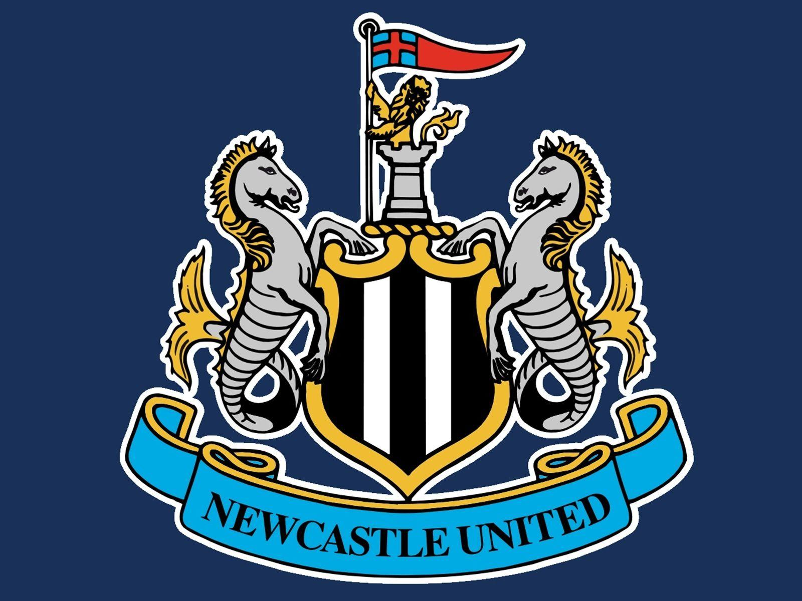 NUFC Wallpapers - Wallpaper Cave