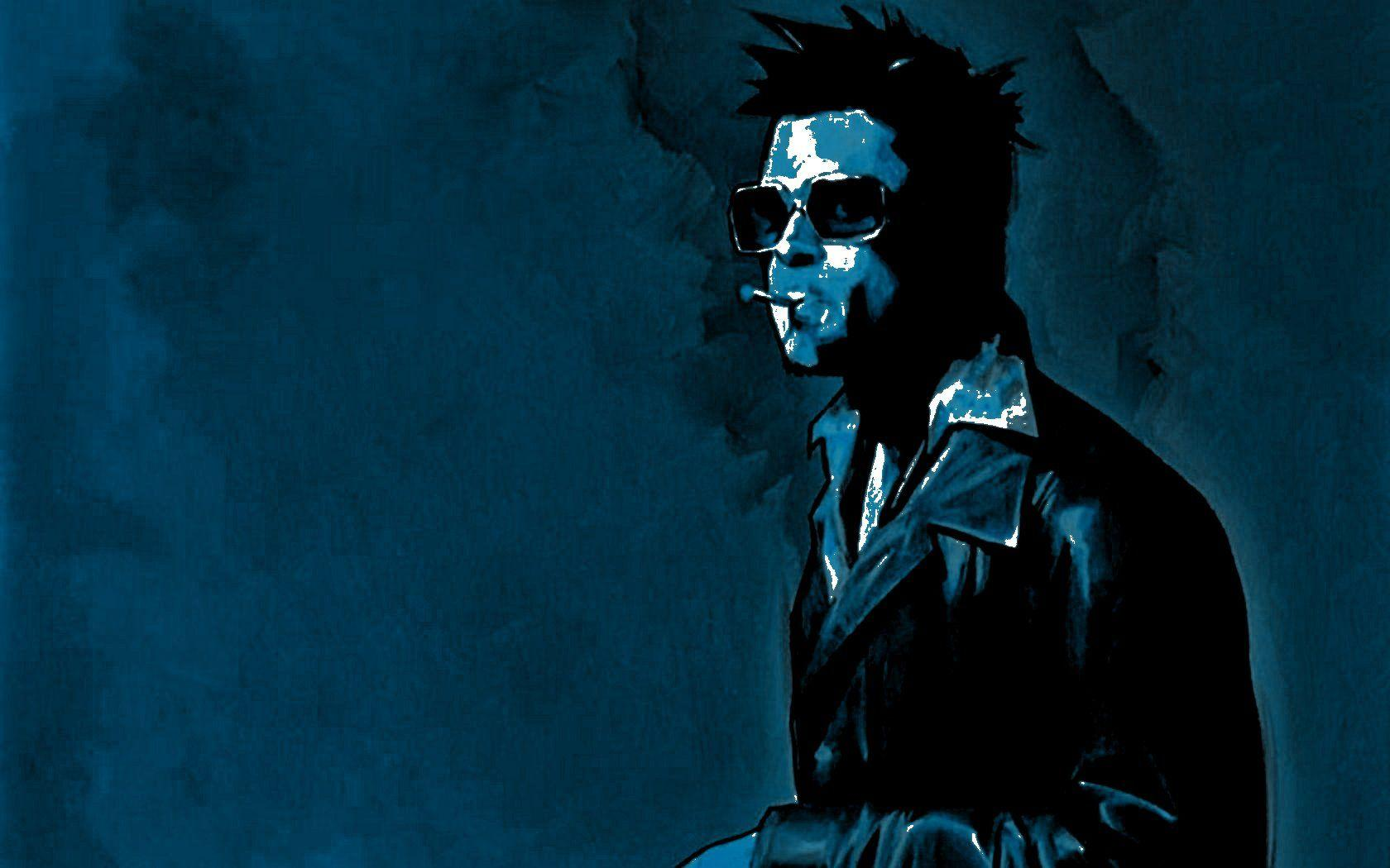 Fight Club Desktop Wallpapers, Fight Club Wallpapers | 38 HD ...