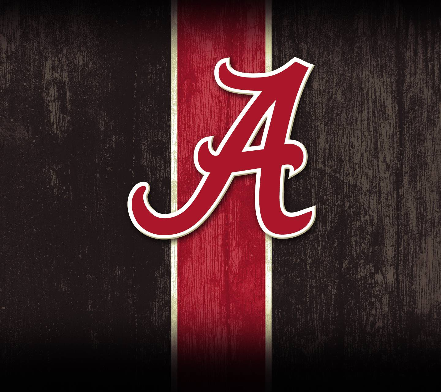 Download free alabama wallpapers for your mobile phone