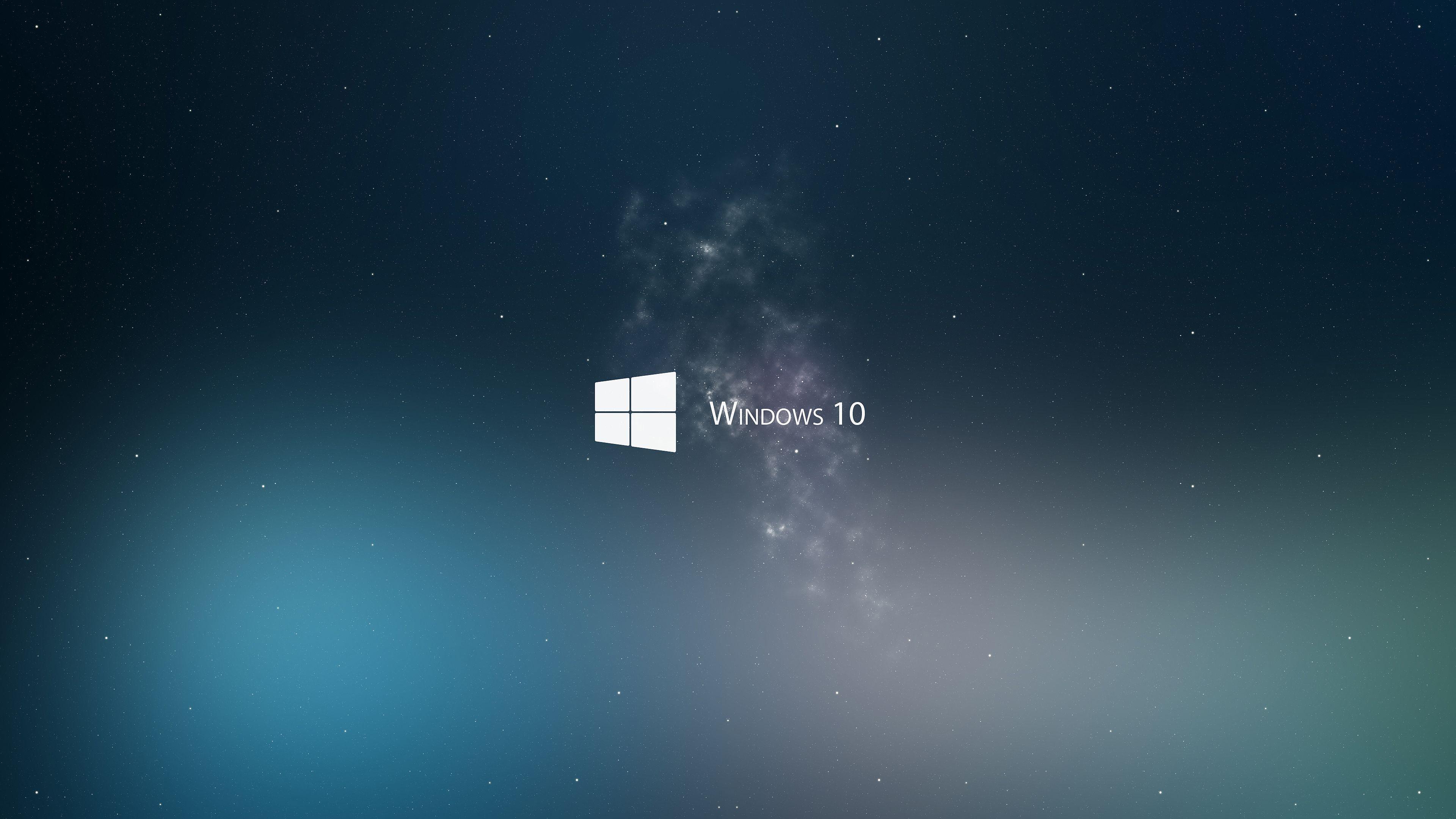 Coole Hintergrundbilder Windows 10