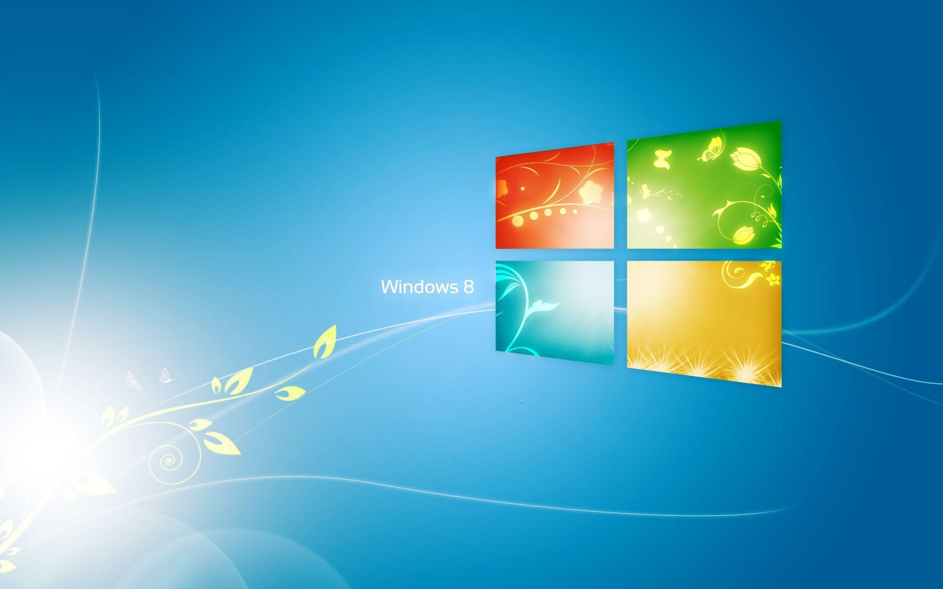Microsoft Windows 10 Wallpapers Wallpaper Cave